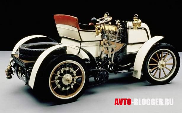 1898g_avto