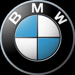 Значек BMW