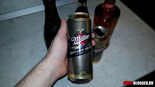 Через сколько часов выветривается алкоголь