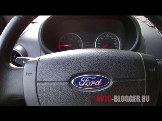 Переключение скоростей на автомобиле