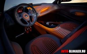 Renault CAPTUR, фото7