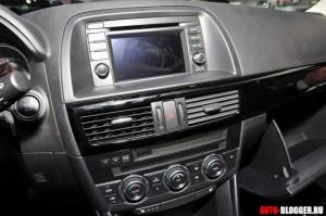Mazda cx-5, фото 18