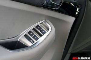 Chevrolet Orlando 2011 - 2012, салон, фото 7