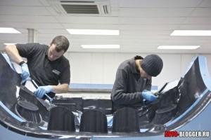 Тюнинг Nissan Juke, фото 3