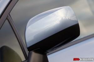 Subaru Impreza кузов, фото 12