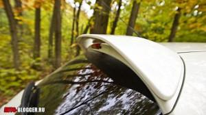 Nissan Juke, кузов, фото 22