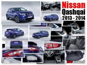 Nissan-Qashqai-2013-2014