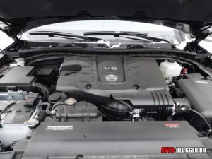 Двигатель, фото 2