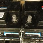 Полярность аккумулятора прямая и обратная. Что это такое и какая в них разница?