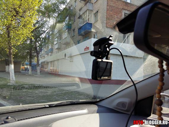 Видеорегистратор прыгает изображение при движение авто видеорегистратор автомобильный в молдове