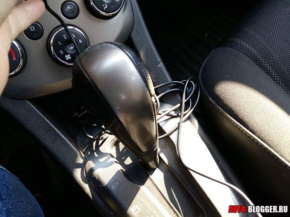 маток кабеля