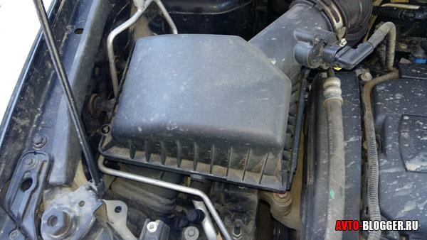 AUTORIA – Отзывы о Honda Civic 2006 года от владельцев