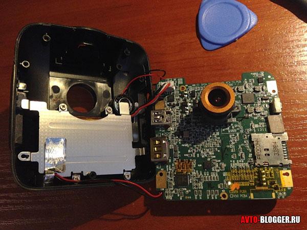Напряжение аккумулятора видеорегистратора dvr gps навигатор или видеорегистратор
