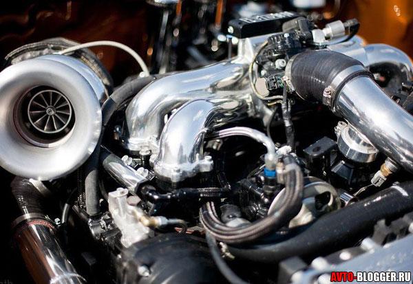увеличение мощности двигателя фиат альбеа без прошивки